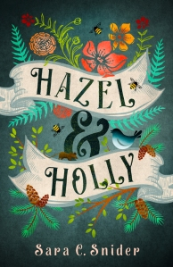 HazelHolly_FC_FNL_BNG