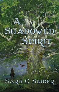 Shadowed-Spirit-coverSmall