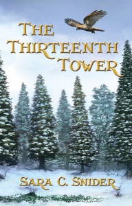 ThirteenthTowerCover